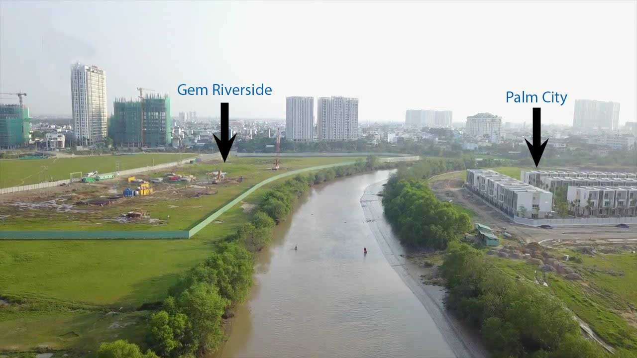 can ho gem riverside quan 2 ven song